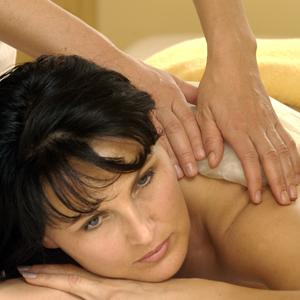 Spa offers in Smrdaky